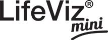 LifeViz mini
